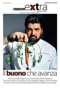 Corriere del Veneto Padova e Rovigo – 02 dicembre 2019