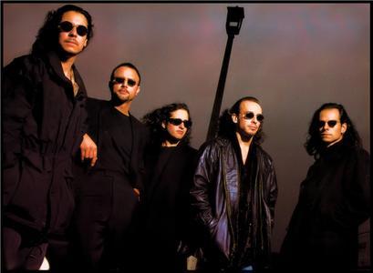 Queensrÿche: Singles Collection (1988 - 1992)