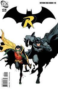 Batman and Robin 019