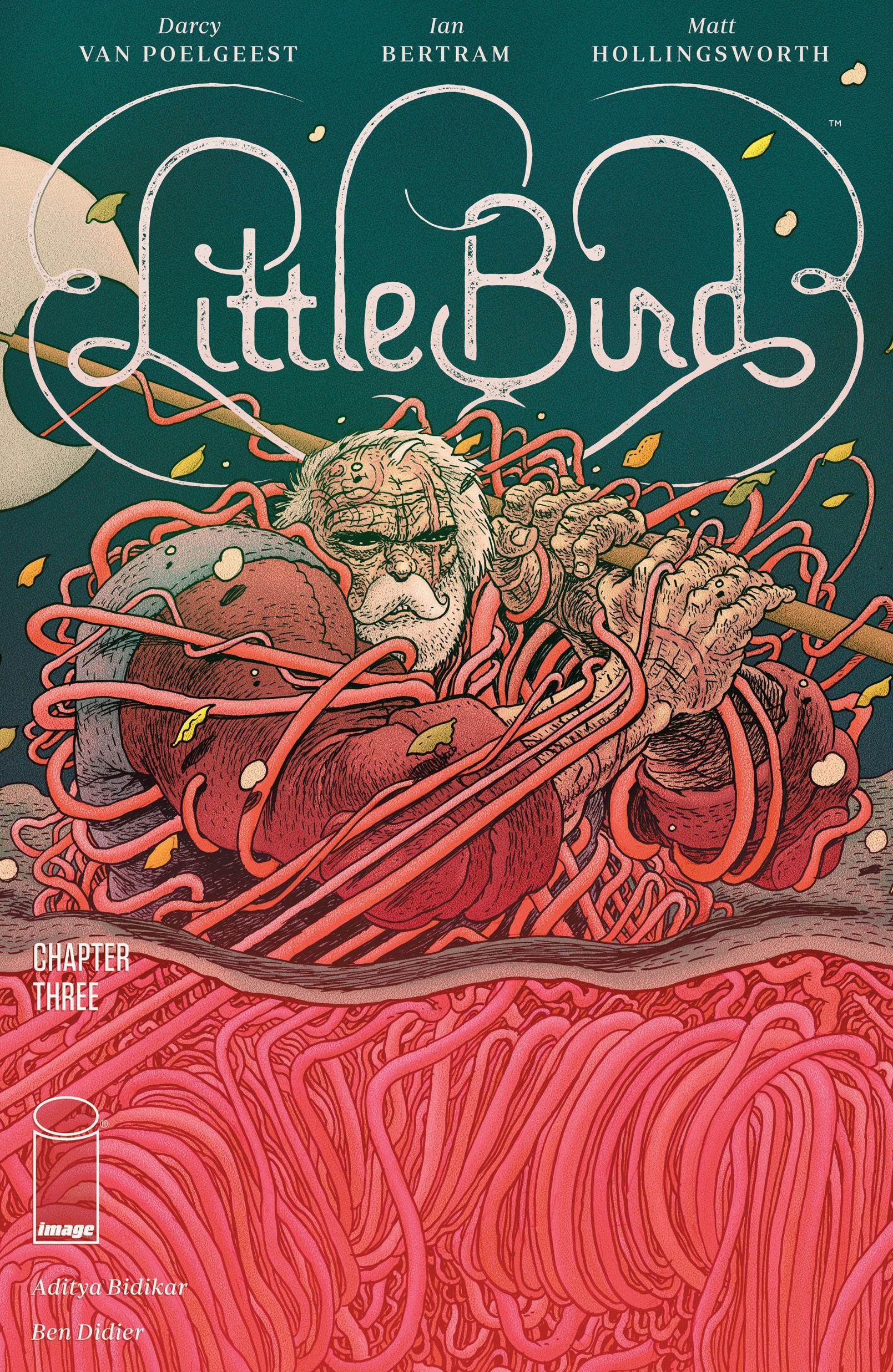 Little Bird 003 (2019) (Digital) (Mephisto-Empire