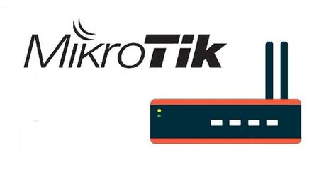 MikroTik from Beginner to Expert