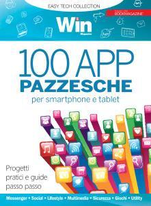 Win Magazine - 100 App Pazzesche 2019