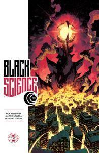 Black Science 030 2017 2 covers digital Minutemen-NewtGeist