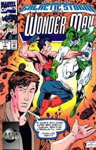 Captain America v1 398d Wonder Man 07