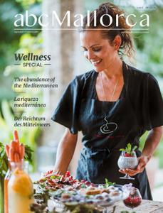 abcMallorca Magazine - Wellness Special 2020