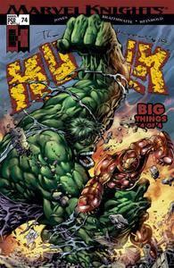 Hulk 2004-10 Incredible Hulk 074 digital