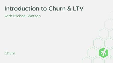 Introduction to Churn and Lifetime Value (LTV) Analysis