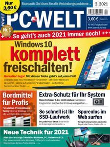 PC-WELT – 02 Januar 2021