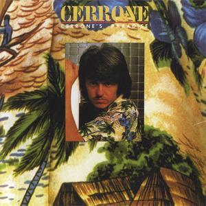Cerrone - Cerrone's Paradise (1977) {2011 Big Break}