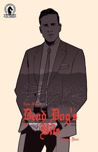 Dead Dog's Bite 004 (2021) (digital) (Son of Ultron-Empire