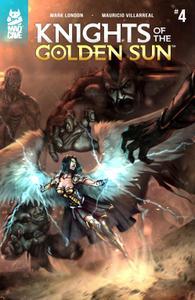 Knights of the Golden Sun 004 (2019) (Digital) (FireLord-DCP