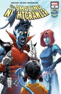 Age of X-Man-The Amazing Nightcrawler 004 2019 Digital Zone