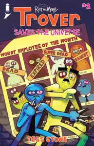 Trover Saves the Universe 002 (2021) (digital-Empire