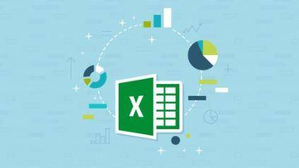 Business Data Analysis with Microsoft Excel