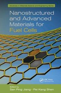 Nanostructured and Advanced Materials for Fuel Cells (Repost)