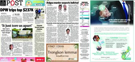 The Guam Daily Post – July 17, 2019