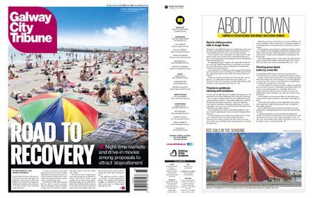Galway City Tribune – June 05, 2020