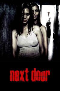 Next Door (2005) Naboer