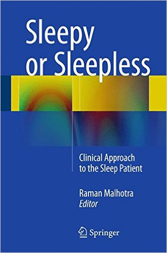 Sleepy or Sleepless: Clinical Approach to the Sleep Patient (repost)