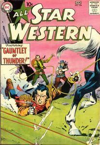 Star Western v1 104 01-1959