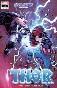 Thor 015 (2021) (Digital) (Zone-Empire