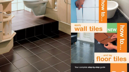 B&Qtiles - Lessons on Tiling