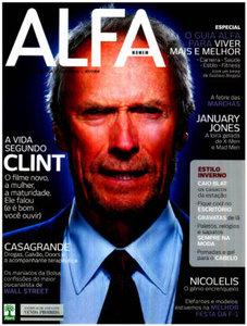 Alfa (07/2011)