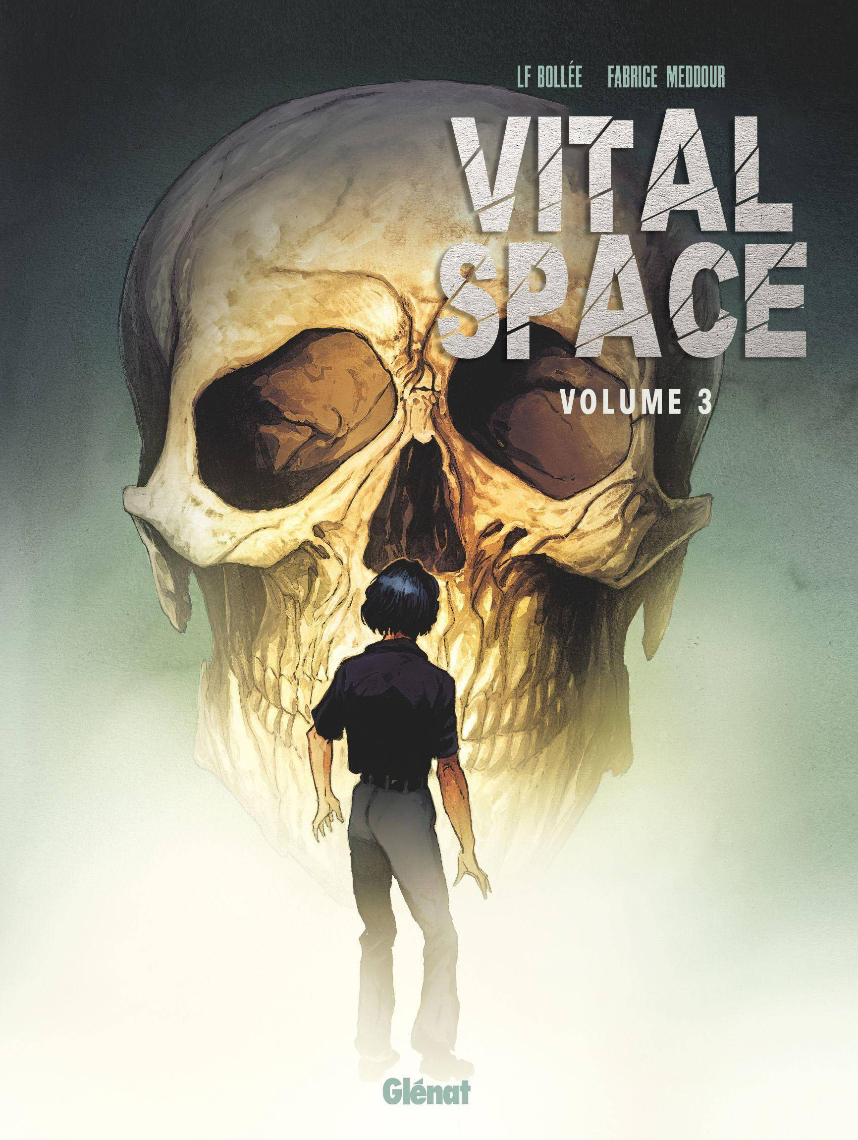 Vital.Space.v3.2018.Sosich