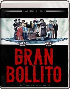 Gran bollito (1977)