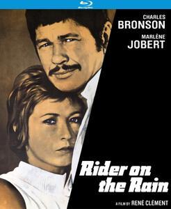 Rider on the Rain (1970)