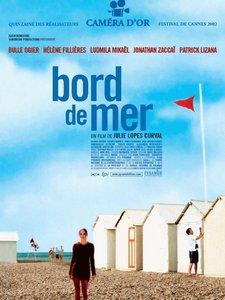 (Drame) Bord de Mer [DVDrip] 2002