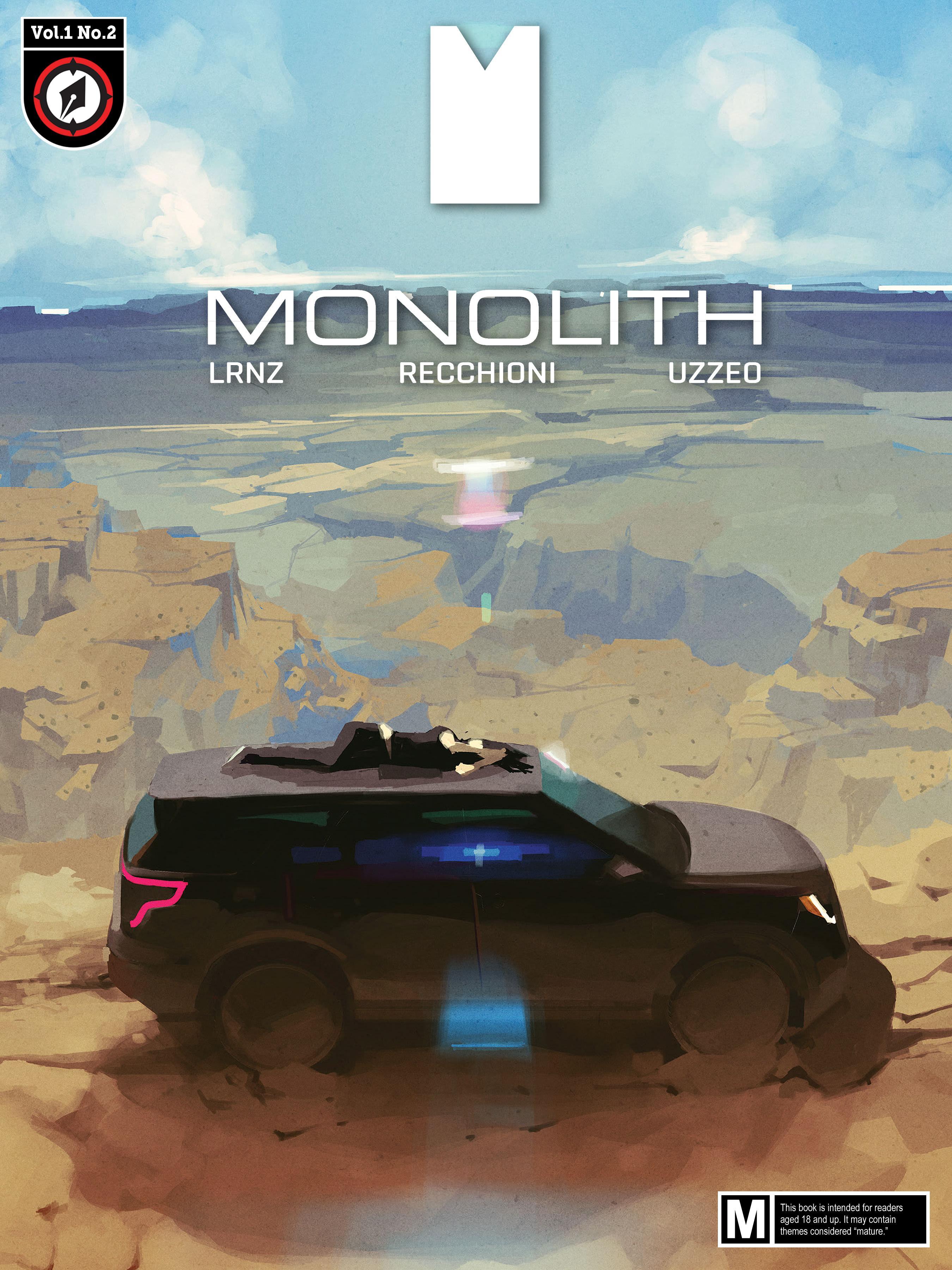 Monolith 002 (2021) (digital) (Mr Norrell-Empire