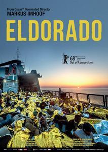Eldorado (2018)