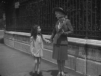 La fuggitiva (1941)