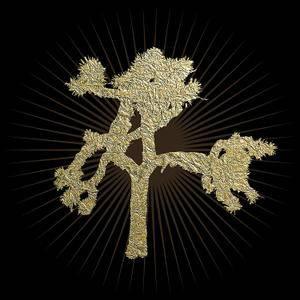 U2 - The Joshua Tree: 30th Anniversary (Super Deluxe 4CD Box Set) (1987/2017)