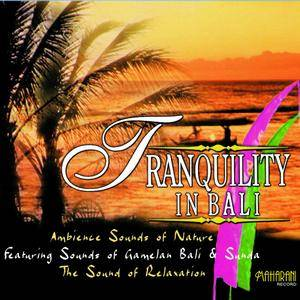 See New Project - Tranquility in Bali (2003)