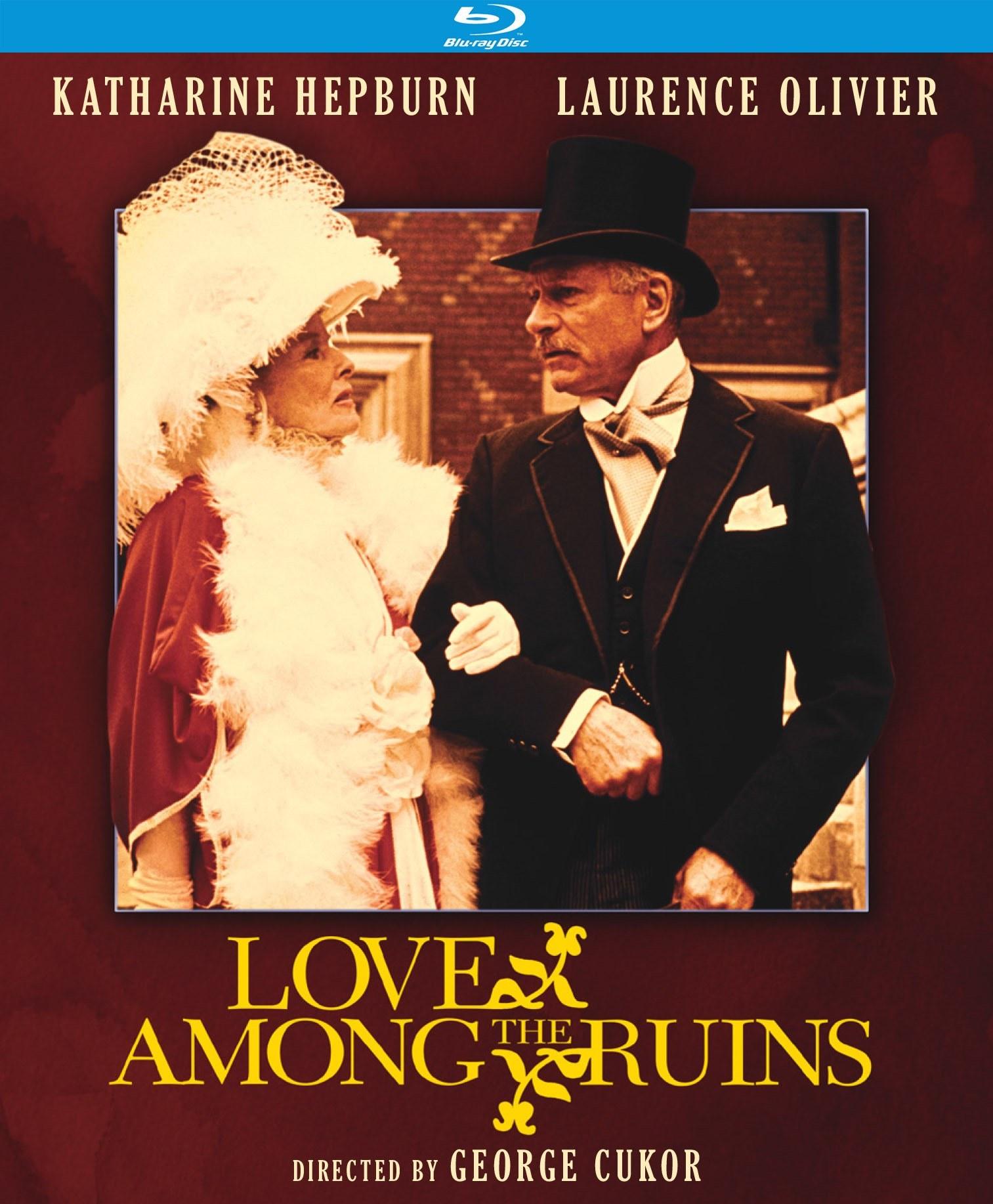 Love Among the Ruins (1975)