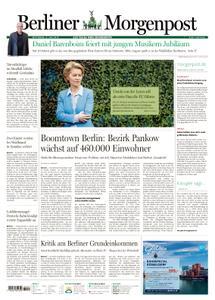 Berliner Morgenpost – 03. Juli 2019
