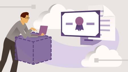Exam Tips: AWS Certified Solutions Architect - Associate