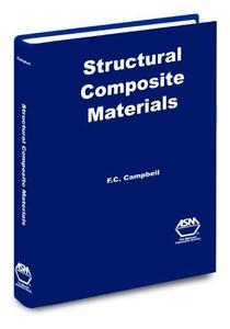 Structural Composite Materials (Repost)