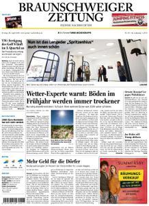 Peiner Nachrichten - 26. April 2019