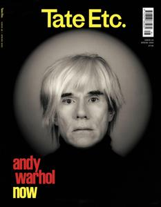 Tate Etc - Issue 48- Spring 2020