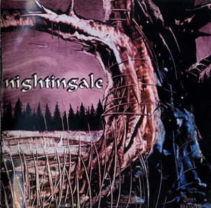 Nightingale - The Closing Chronicles (1996)