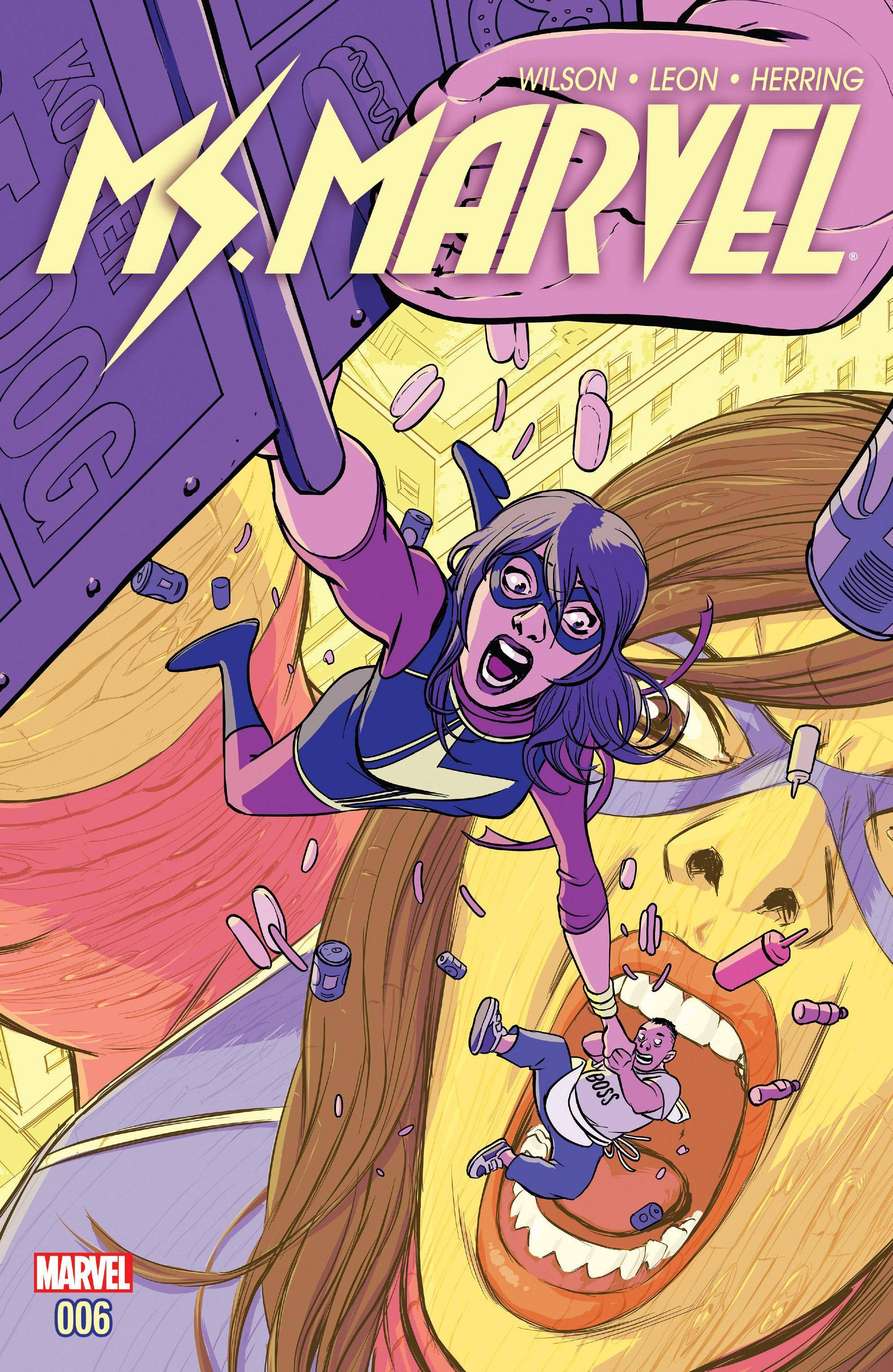 Ms  Marvel 006 2016 Digital Zone-Empire