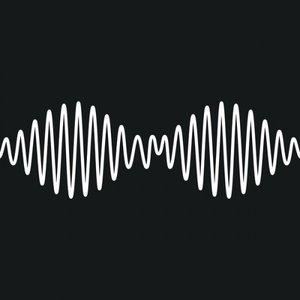 Arctic Monkeys - AM (2013) [Official Digital Download]