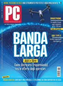 PC Professionale – settembre 2019