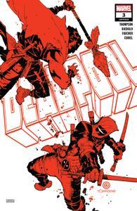 Deadpool 003 (2020) (Digital) (Zone-Empire