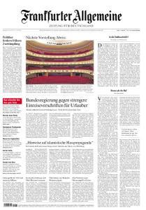 Frankfurter Allgemeine Zeitung - 29 Juni 2021