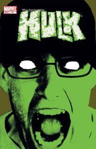 Hulk 2003-01 Incredible Hulk 047 digital
