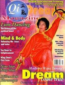 Qi Magazine 47